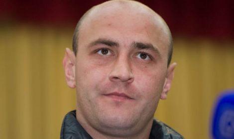 111_dynamo_kiev_ua_111_2630.jpg (12.68 Kb)