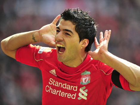 1338381965_1334410929_luis-suarez-liverpool-fa-cup-semi-final3_27450.jpg (28.18 Kb)