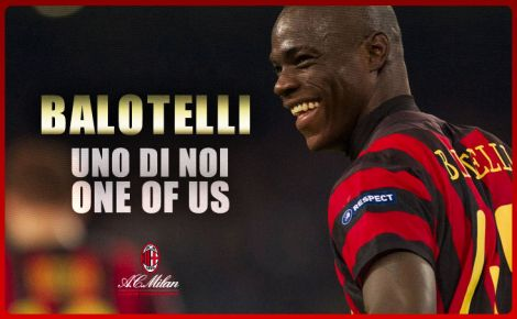 3127_splash_balotelli.jpg (23.67 Kb)