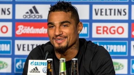 9132_130830_boateng_interview_658x370.jpg (25.75 Kb)