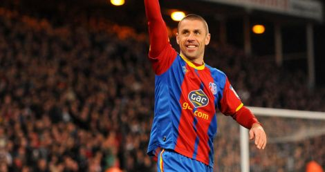 crystal-palace-v-hull-kevin-phillips-celeb-pa_2910138.jpg (20.58 Kb)