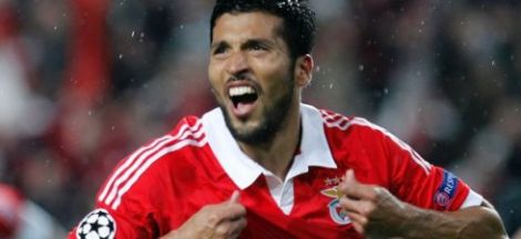ezequielgaray-0x225.jpg (17.3 Kb)