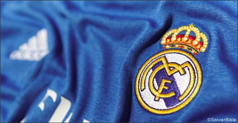 logo_real_madrid_13_14_away_img3.jpg (45.76 Kb)